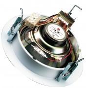 """Visaton HiFi plafond luidspreker 17 cm (6.5"""") 100 V"""