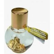 Geen Bladgoud in flesje 5,5 cm