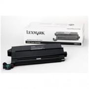 Toner LEXMARK C910 BLACK