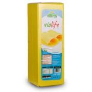 Violife natúr növényi sajt 2500g