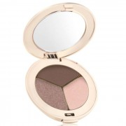 INTERTRADE EUROPE Srl Jane Iredale Pure Pressed Eye Shadow Triple Brown Sugar