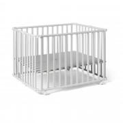 Geuther Parc pour bébé Ameli - Weiß