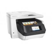 HP OfficeJet Pro AiO 8730