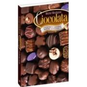 Ciocolata-un aliment esential pentru sanatatea ta
