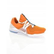 Nike férfi cipő ZOOM TRAIN COMMAND LTHR AA3984-800