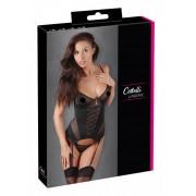 Cottelli - Édes kis csillogás - míder
