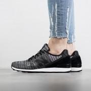 sneaker New Balance női cipő WR996RBK