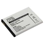 Samsung EB454357VU Batterij - Galaxy Y S5360, Wave Y S5380 - 1300mAh