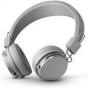 Urbanears Plattan II Wireless - Dark Grey 3.0
