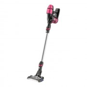 Rowenta Aspirador X-Pert Essential 260 Sin Cable Rosa