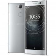 Sony Xperia XA2 32GB - Silver