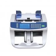 Masina de numarat bani Cashtech 2900 UV/MG