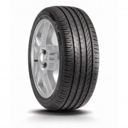 Cooper Neumático Zeon Cs8 205/50 R16 87 V