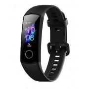 Chytré hodinky / fitness sportovní náramek Honor Band 5 v českém jazyce