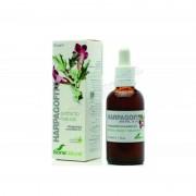 Soria Natural Harpagofito extracto natural 50ml - soria natural - extractos naturales líquidos