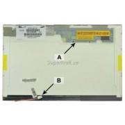 PSA Laptop Skärm 14.1 tum WXGA 1280x800 CCFL1 Matte (LTN141AT13-101)