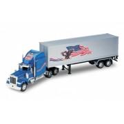 Camion Peterbilt 379