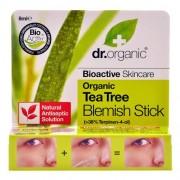 Dr. Organic - Acnestift Tea Tree (8 ml)