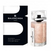 B Balenciaga 50 ml Spray Eau de Parfum