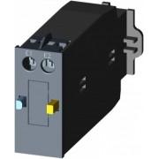 3RT2926-3AP31 interblocaj mec.frontal,contactori 3RT20 S0-230VAC-DC