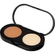 Bobbi Brown Make-up Corrector & Concealer Creamy Concealer Kit No. 07 Warm Beige 1 Stk.