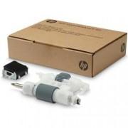 HP INC HP KIT ADF MANUTENZIONE LJ5035/25