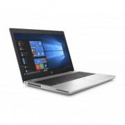 HP laptop NOT 650 G4 i5-8250U 8G256 W10p DVD, 3JY27EA NOT0801
