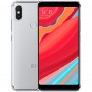 Smartphone Xiaomi Redmi S2 32GB-Gris