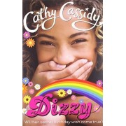 Cathy Cassidy Box Set - A Collection of 8 Books