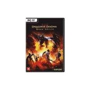 Dragon's Dogma - Dark Arisen - PC