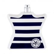 Bond No. 9 NY Beaches Shelter Island eau de parfum 100 ml Tester unisex