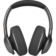 Casti Wireless Everest 710 Gun Metal Gri JBL