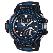 Casio GWN-Q1000-1AER Мъжки Часовник