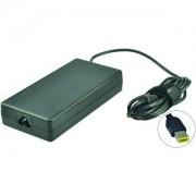 45N0369 Adapter (Lenovo)
