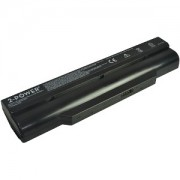 Hasee K350C Battery