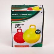 Alert Outdoor Skippybal 50 cm Assorti