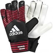 Детски Вратарски Ръкавици Adidas Ace Junior MN BS1555