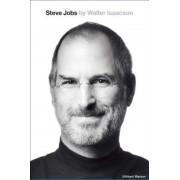 Steve Jobs, Paperback