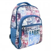 Ghiozdan Rucsac Harry Potter - Harry Potter Undesirable No 1 310X440X135MM