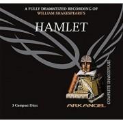 Hamlet/William Shakespeare