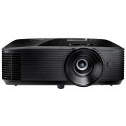 Videoproiector Optoma HD143X, 3000 lumeni, 1920 x 1080, Contrast 25.000:1, HDMI