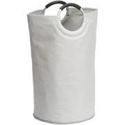 WENKO Wäschesammler »Jumbo Stone«