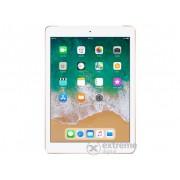 Apple iPad 6 9.7 Wi-Fi + Cellular 128GB, gold (mrm22hc/a)