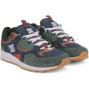 DC KALIS LITE M SHOE Sneakers For Men(Blue)