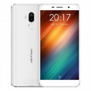 """Smart telefon Ulefone S8 DS Beli, HD 5.3"""",QC 1.3GHz/1GB/8GB/13+5&2Mpx/Fingerprint/Andr.7.0"""