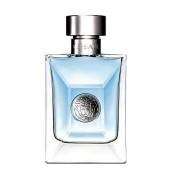 Versace Pour Homme Deodorant Spray 100 ml