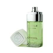 Chanel Cristalle Eau Verte - 100ml Eau de toilette