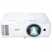 Проектор ACER S1386WHN, 3600LM, DLP, WXGA (1280 x 800), 3D Ready, 20,000:1, HDMI, RJ-45, USB Type-A, VGA