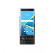 Blackberry Priv Sim Singola 4g 32gb Nero 0802975061815 Prd-60029-025 10_w992704