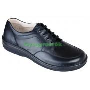 Berkemann Frieder cipõ (férfi)